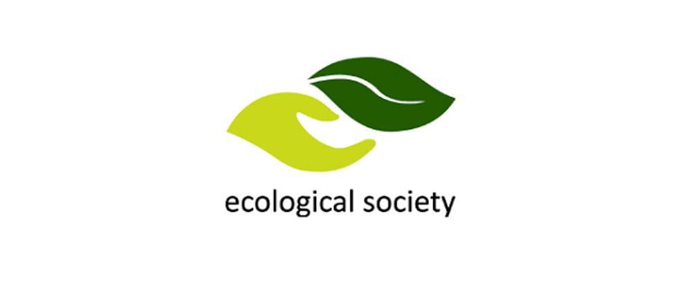 Ecological Society alumni aid alma mater