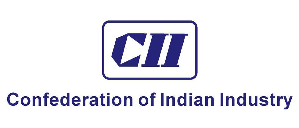 India Inc bats for R&D, multidisciplinary education