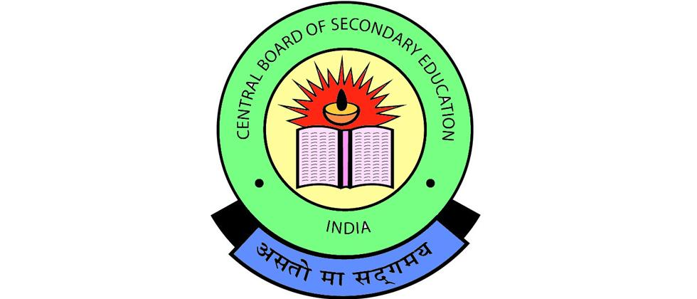 Integrate art & teaching, CBSE instructs schools