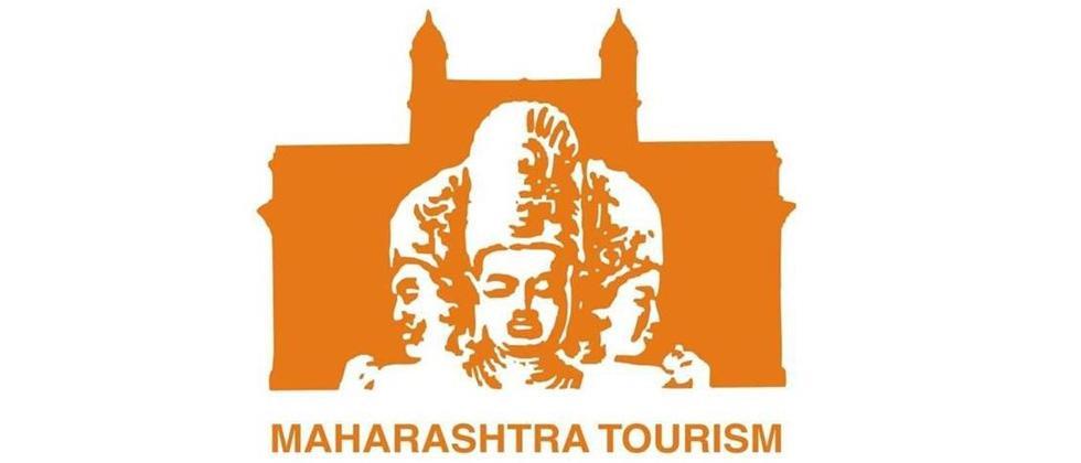 MTDC organised Ganesh Darshan tours for tourists in Pune, Mumbai and Konkan