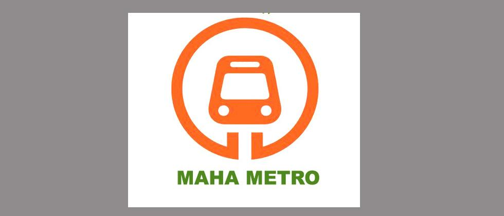 Maha Metro making DPR for extension of Pimpri-Swargate route
