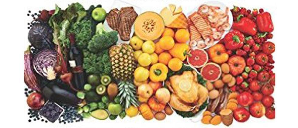 Micro-nutrient deficiency can impair cognitive devp
