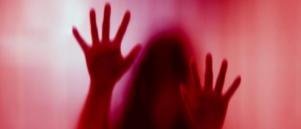 Minor boy sexually abused by 16-yr-old boy in children's home