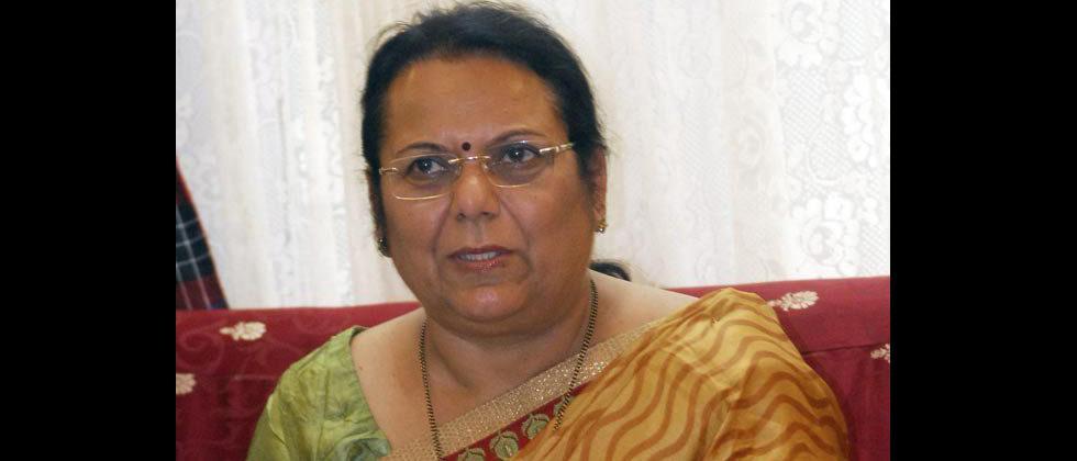 Shiv Sena plans major revamp in city: Gorhe
