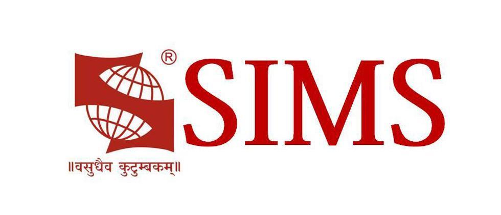 SIMS, Khadki will host Tedx SIUKirkee 2018