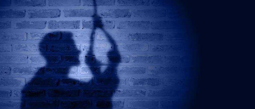Schoolboy found dead in hostel room