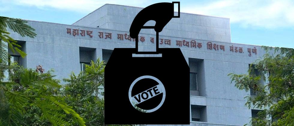 State Edu Board officials exempted from poll duties