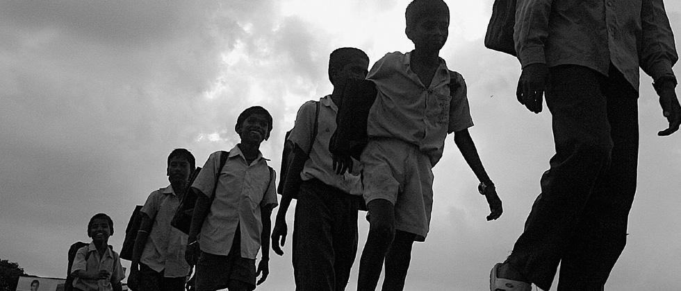 Students missing school for 30 days to be striked off register