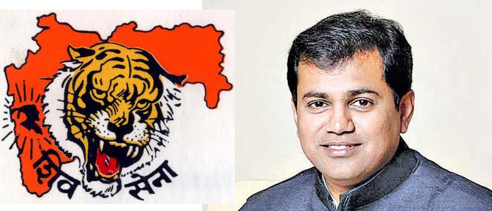 Uday Samant to strengthen Shiv Sena base