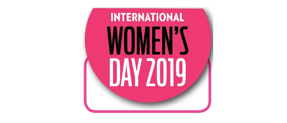 Women's Day celebrated at the Ruby Hall clinic
