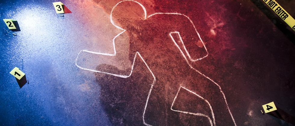 Pune builder found murdered in Bhor