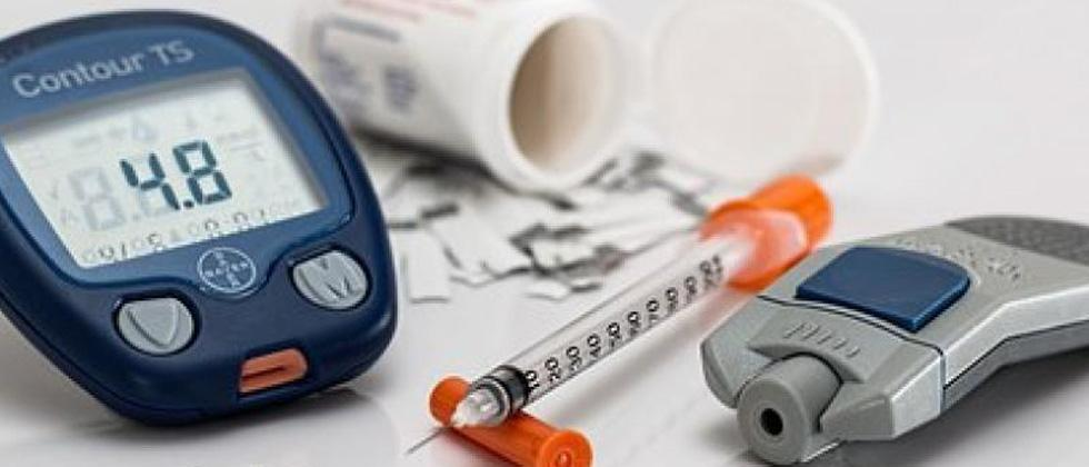 Type 2 diabetes can be reversed with low calorie diet: Study