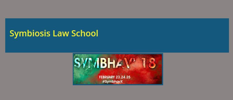 10th edition of Symbhav organised in city