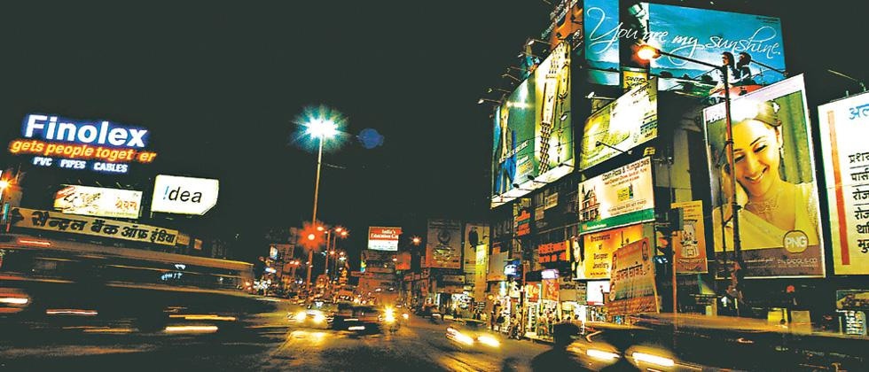 Pune featured in top 100 global destinations