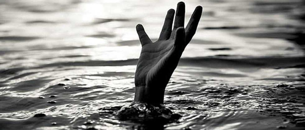 17-year-old girl drowns in Indrayani river