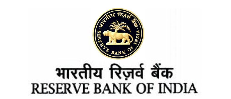 RBI rate decision, global cues, earnings to drive markets this week