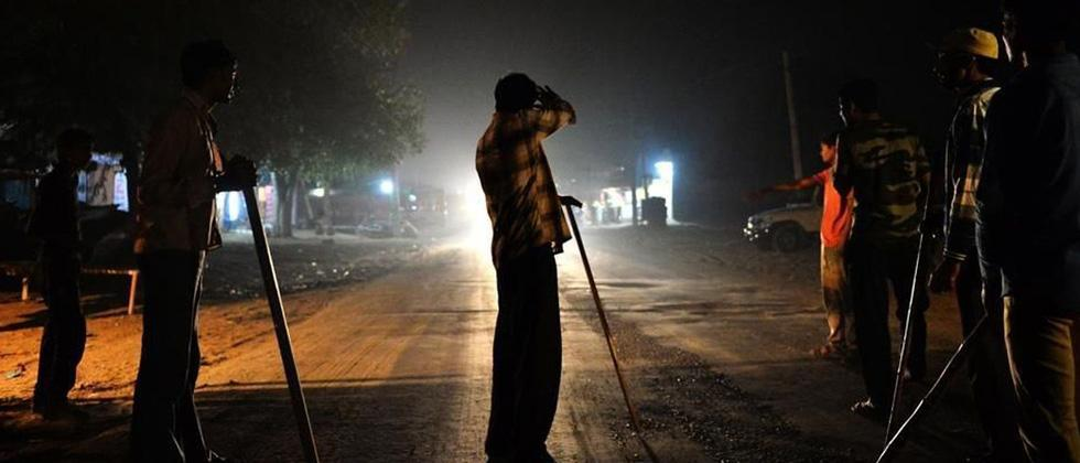 Alwar lynching: High-level enquiry ordered to probe allegations against police