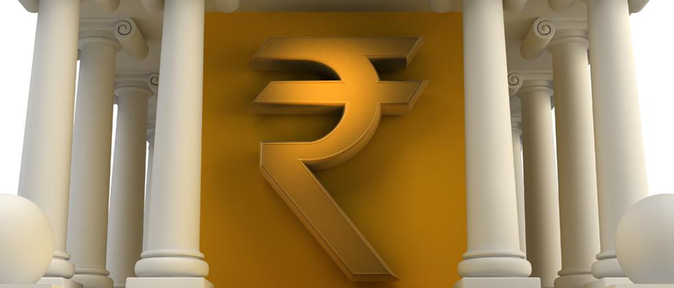 Rupee movement, trade tensions to set course of equity indices