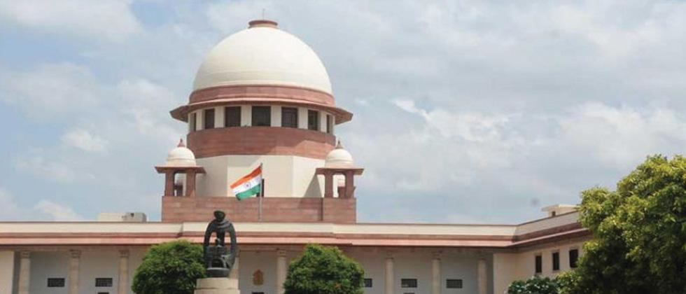 SC to hear review pleas on SC/ST verdict on May 3