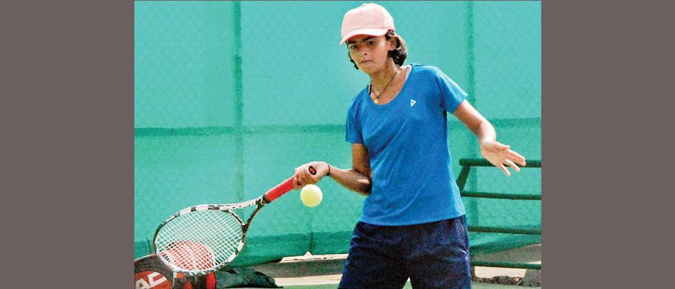 Chinmayi defeats Prisha, Swara marches ahead