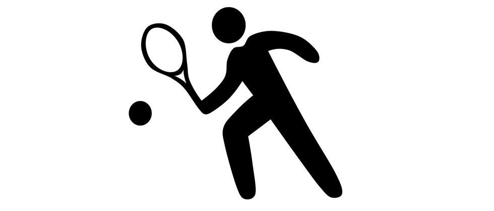 Shashi Vaidya tennis starts from today