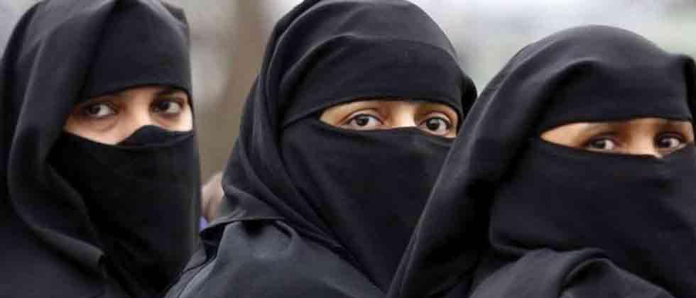 Triple talaq ordinance a huge step towards women empowerment