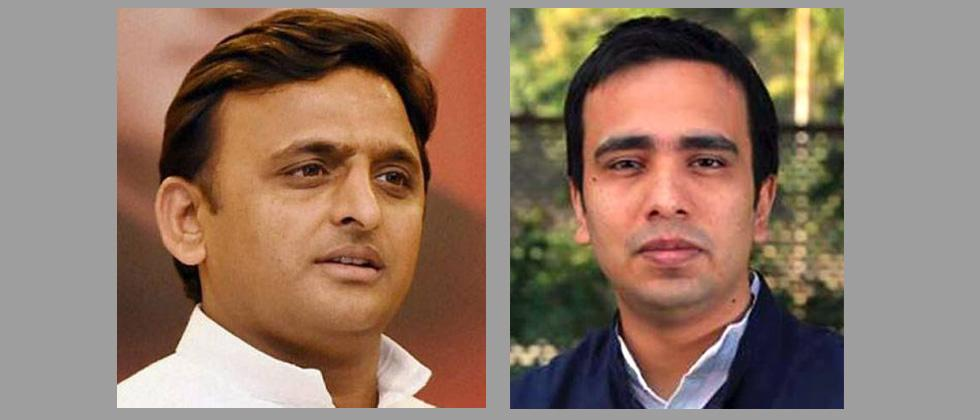 RLD, SP to join hands for Kairana, Noorpur bypolls