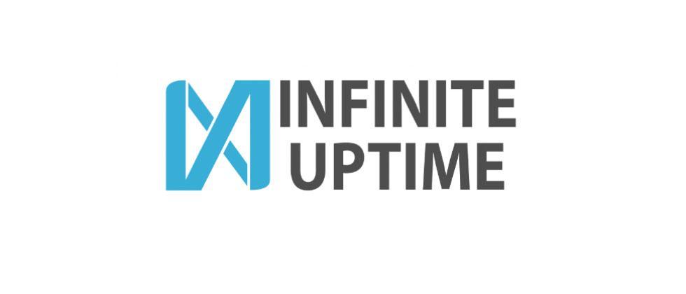 Infinite Uptime