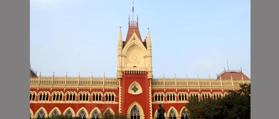 SEC, state officials to be liable for loss of life, violence in panchayat poll: HC