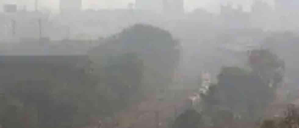 Env Min to formulate policy to regulate ash content in coa