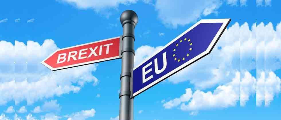 EU completes no-deal Brexit preparations
