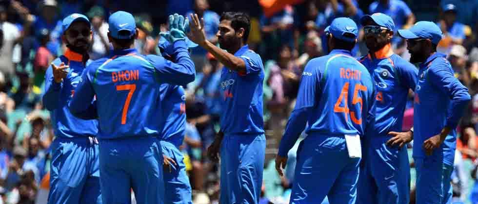 India face must win situation in Adelaide