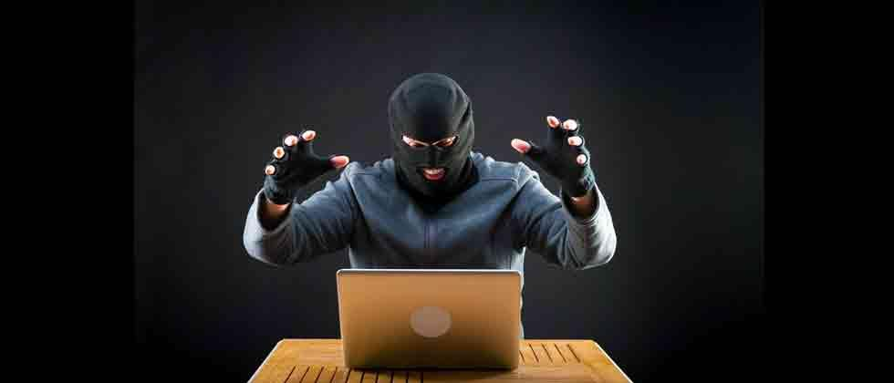 76% Indian companies hit by cyber attacks in 2018