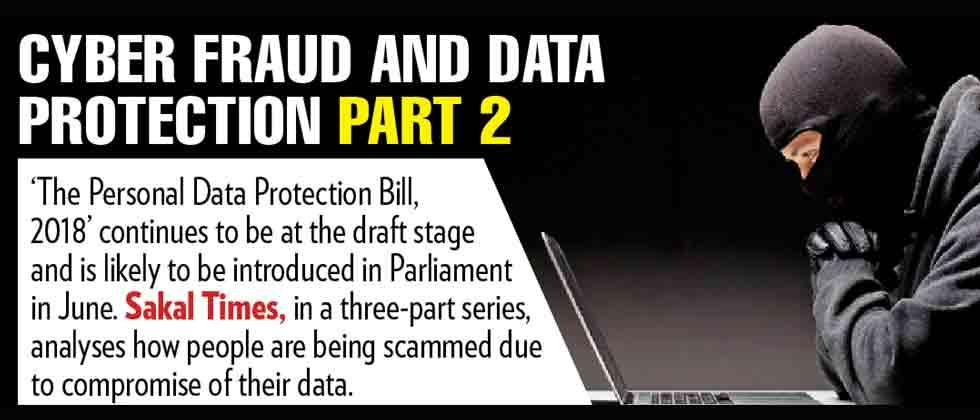 Data confidentiality agreement is a must, advise cyber security Experts