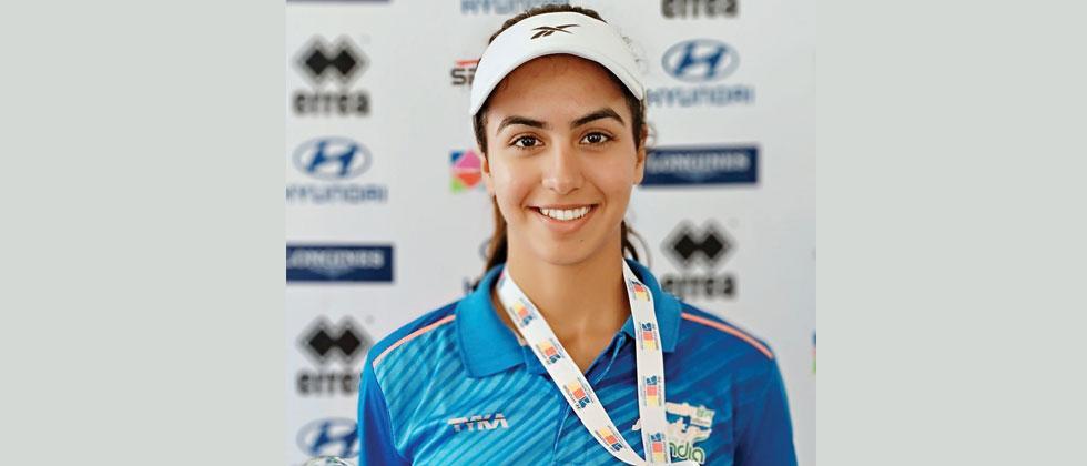 Divya Dhayal
