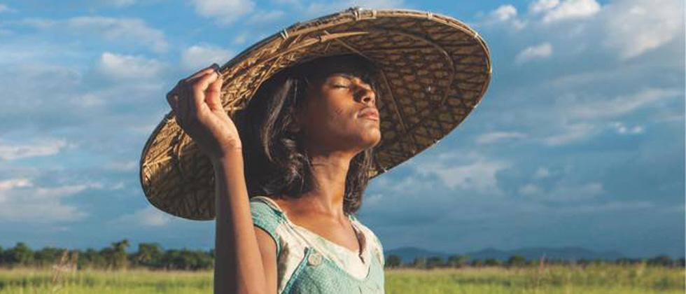 'Village Rockstars' is India's official entry to Oscars 2019