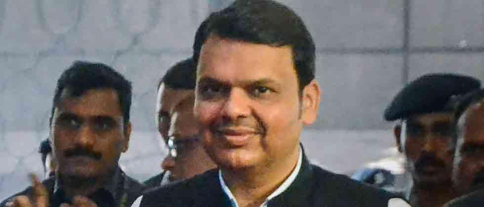 Fadnavis rules out simultaneous assembly