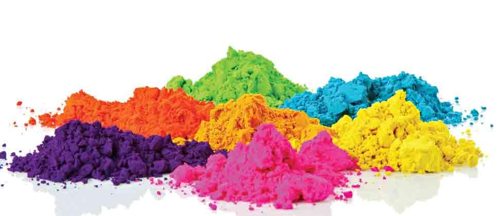 PMC appeals to people to save water during Holi