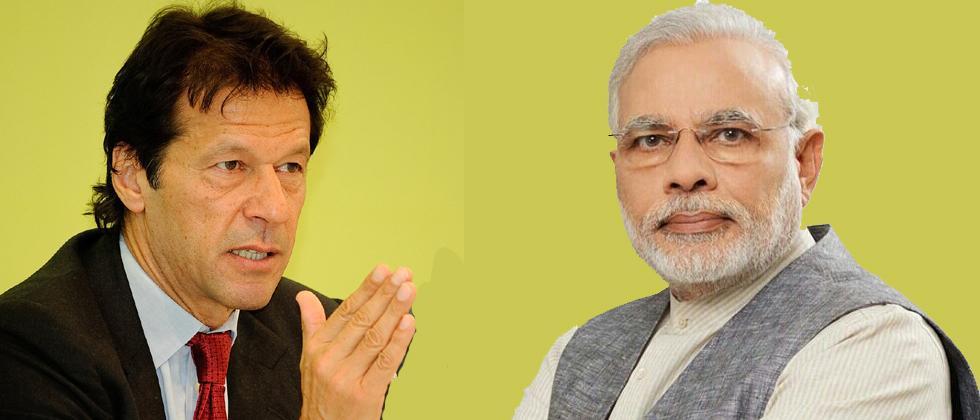 Pakistan focussed to undermine India's territorial integrity through terrorism
