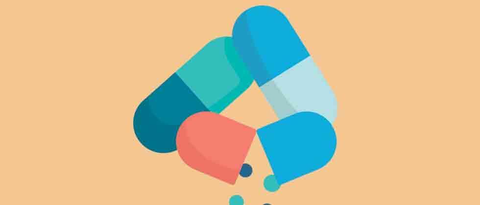FDA seizes drugs worth Rs 3,25,304