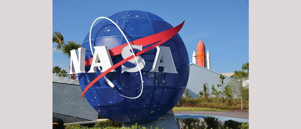 NASA's first deep space mini spacecraft go silent