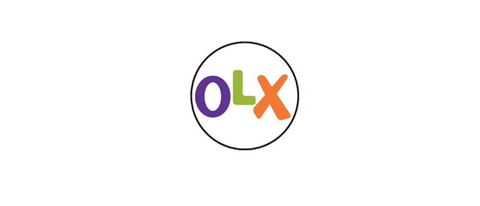 Man duped of Rs 7 lakh by impostor on OLX