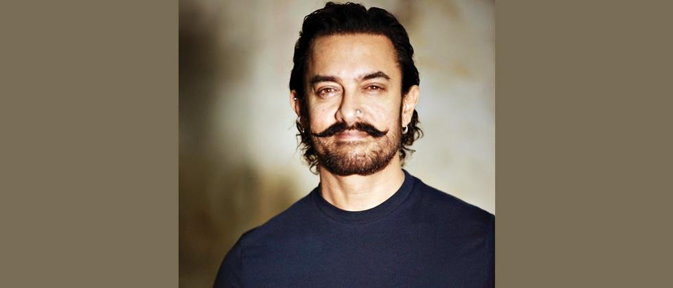 Two lakh kg ships for 'Thugs of Hindostan'?
