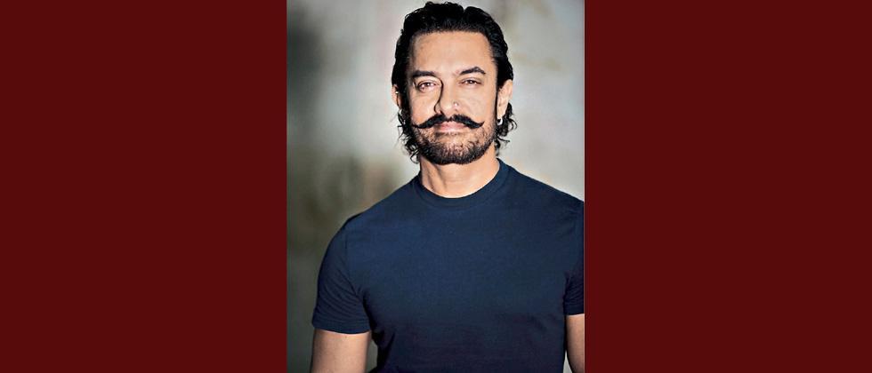 Aamir Khan's endeavour for Paani Foundation a huge success