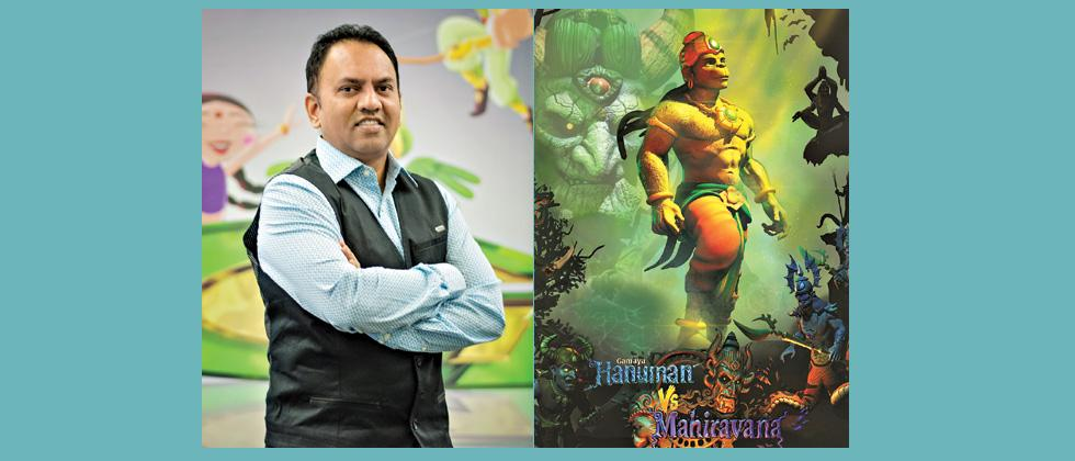 An untold story from Ramayana