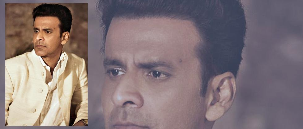 Manoj wants to fulfill expectations of his director and audience