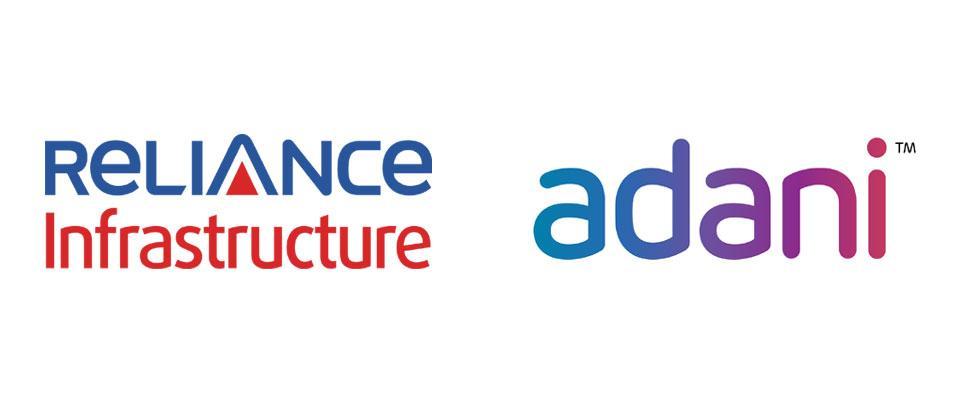 Reliance Infrastructure sells Mumbai power business to Adanis