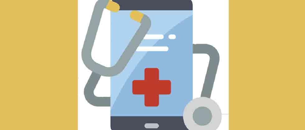 Now, 'Transplantcare' app to help transplant patients