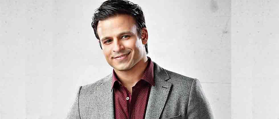 Vivek Oberoi to essay NaMo in his biopic