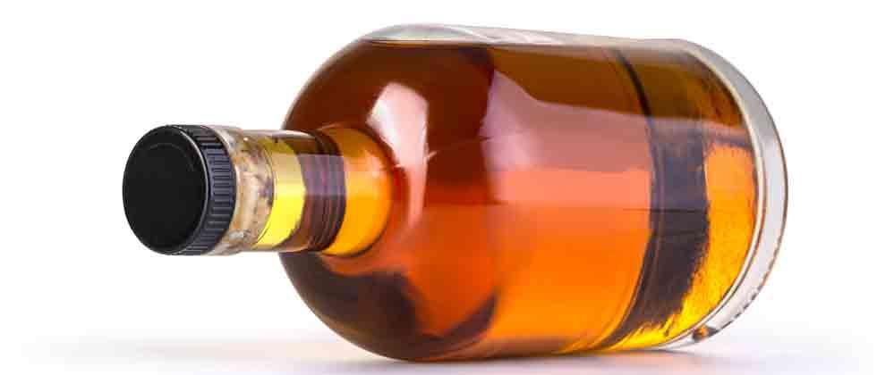 Over 3 mn people died due to alcoholism in 2016